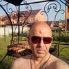 Владимир, 51, г.Арзамас