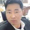 Do-Hun, 40, г.Кванчжу
