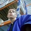 Антон, 21, г.Нежин