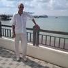 Сиргей, 35, г.Инза