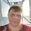 Серёжа, 33, г.Рыбинск