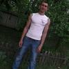 Виктор, 34, г.Песчанокопское