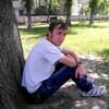 Анатолий, 26, г.Иссык