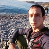 Александр, 24, г.Ярцево