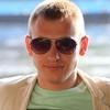 Виталий Слапик, 24, г.Гродно
