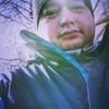 Vasilii, 31, г.Радужный (Ханты-Мансийский АО)