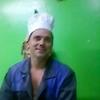 dmitrii, 35, г.Карсун