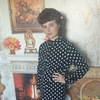 Людмила, 23, г.Венев