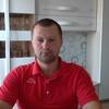 Иван Иванов, 30, г.Старый Оскол