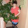 Оксана, 38, г.Подосиновец