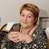Ольга, 40, г.Челябинск