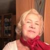 Валентинa, 65, г.Новомичуринск