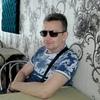 Александр, 50, г.Барановичи