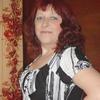 Людмила, 40, г.Хабары