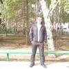 ВЛАДИМИР, 25, г.Саратов