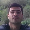 Farid, 24, г.Баку