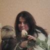 Светлана, 41, г.Ногинск
