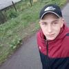 Ваня, 18, г.Червоноград