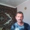 Павел, 53, г.Макеевка