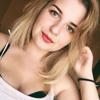 Olya, 20, г.Луцк
