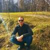 Сергей, 33, г.Фролово