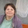натплочка, 68, г.Золочев