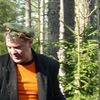 Алексей, 44, г.Тихвин