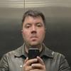 Alex, 39, г.Москва