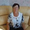 Мария, 58, г.Короча