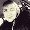Светлана, 33, г.Белгород