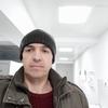Андрей, 42, г.Винница