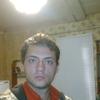 Алексей, 31, г.Круглое