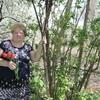 Наталия, 59, г.Хмельницкий