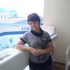 Ирина, 40, г.Армавир