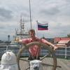 Владимир, 40, г.Гомель
