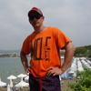 GoodMAN, 32, г.Москва