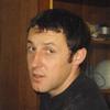 иван, 31, г.Красногорское (Алтайский край)
