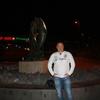 Andrej, 45, г.Екабпилс