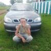 айнур, 24, г.Старобалтачево
