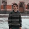 вова, 21, г.Вроцлав
