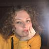 Анастасия, 31, г.Воткинск