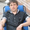владислав, 35, г.Бердянск