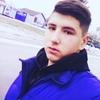 Богдан, 18, г.Чернигов
