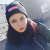 Мария, 30, г.Осташков