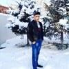 Андрей, 30, г.Комсомольск-на-Амуре