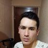 Шахруз, 23, г.Апатиты