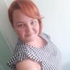 Наталья, 35, г.Кострома
