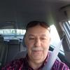 Genadi, 65, г.Вильнюс