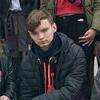 Дмитрий, 18, г.Харьков