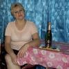 татьяна, 54, г.Новый Некоуз